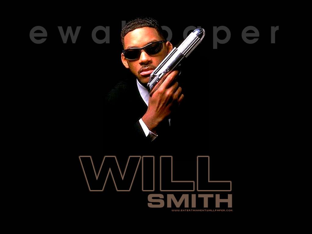 Mr Smith   Will Smith Wallpaper 25594227 1024x768