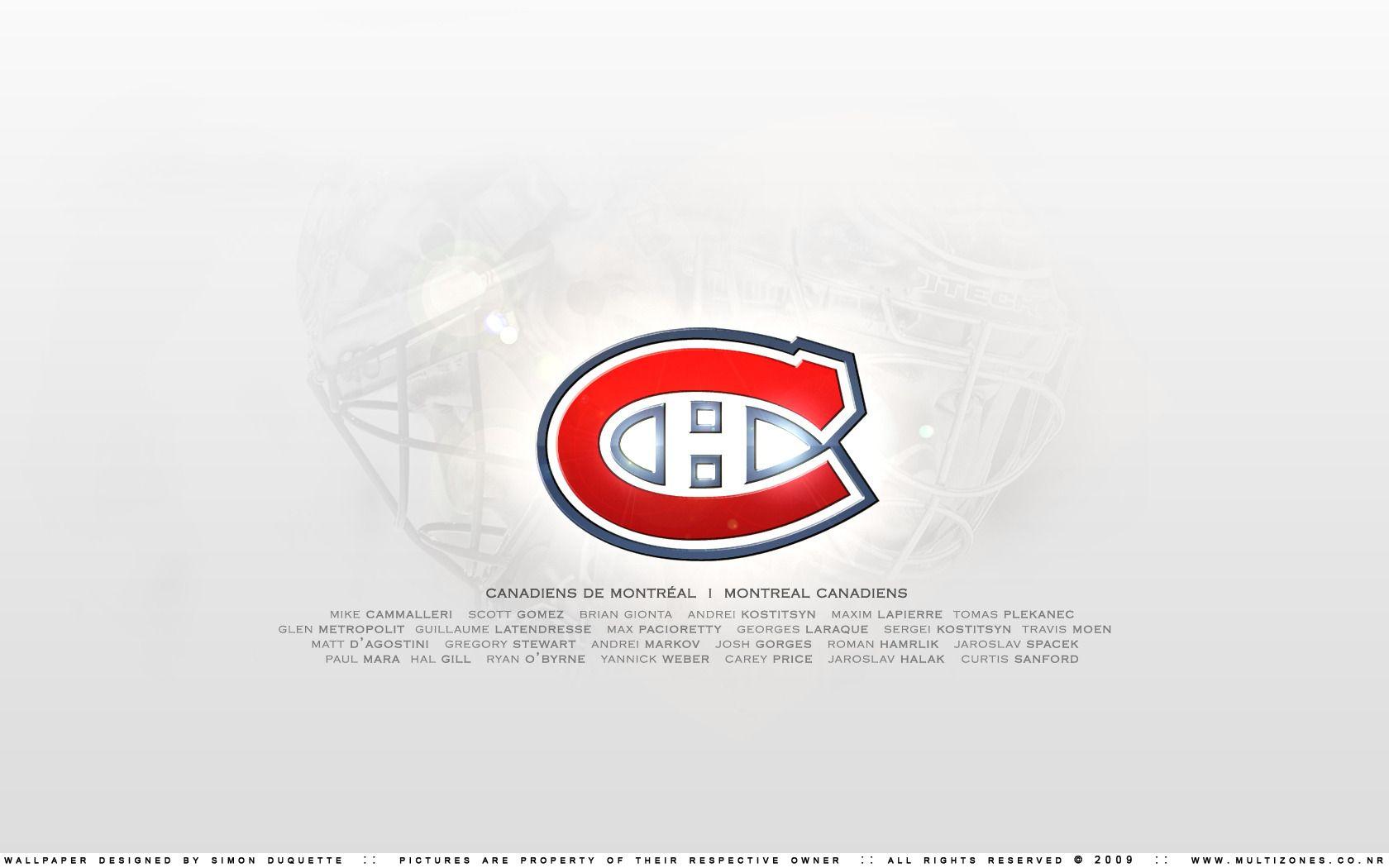 Carey price wallpapers montreal habs montreal hockey 9 html code - Canadiens Wallpapers 2015 Wallpaper Cave Canadiens Wallpapers 2015 Wallpaper Cave 0 Html Code Wallpapers Montreal Habs Montreal Hockey