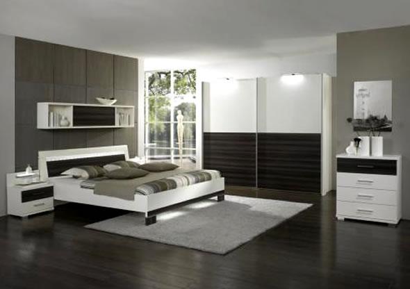 Free White Bedroom Furniture, White Bedroom Furniture Canada