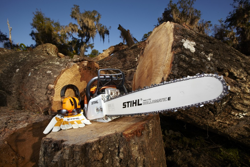 44] Stihl Wallpaper Backgrounds in HD on WallpaperSafari 1024x682