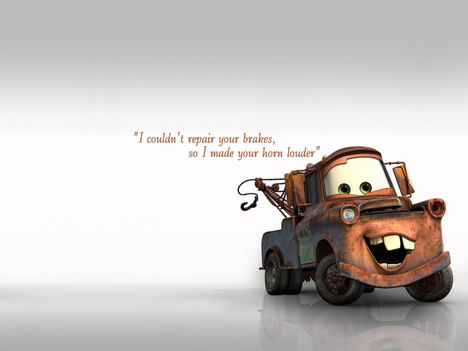 Cute Love Quote   Wallpaper High Definition High Quality Widescreen 1600x1200