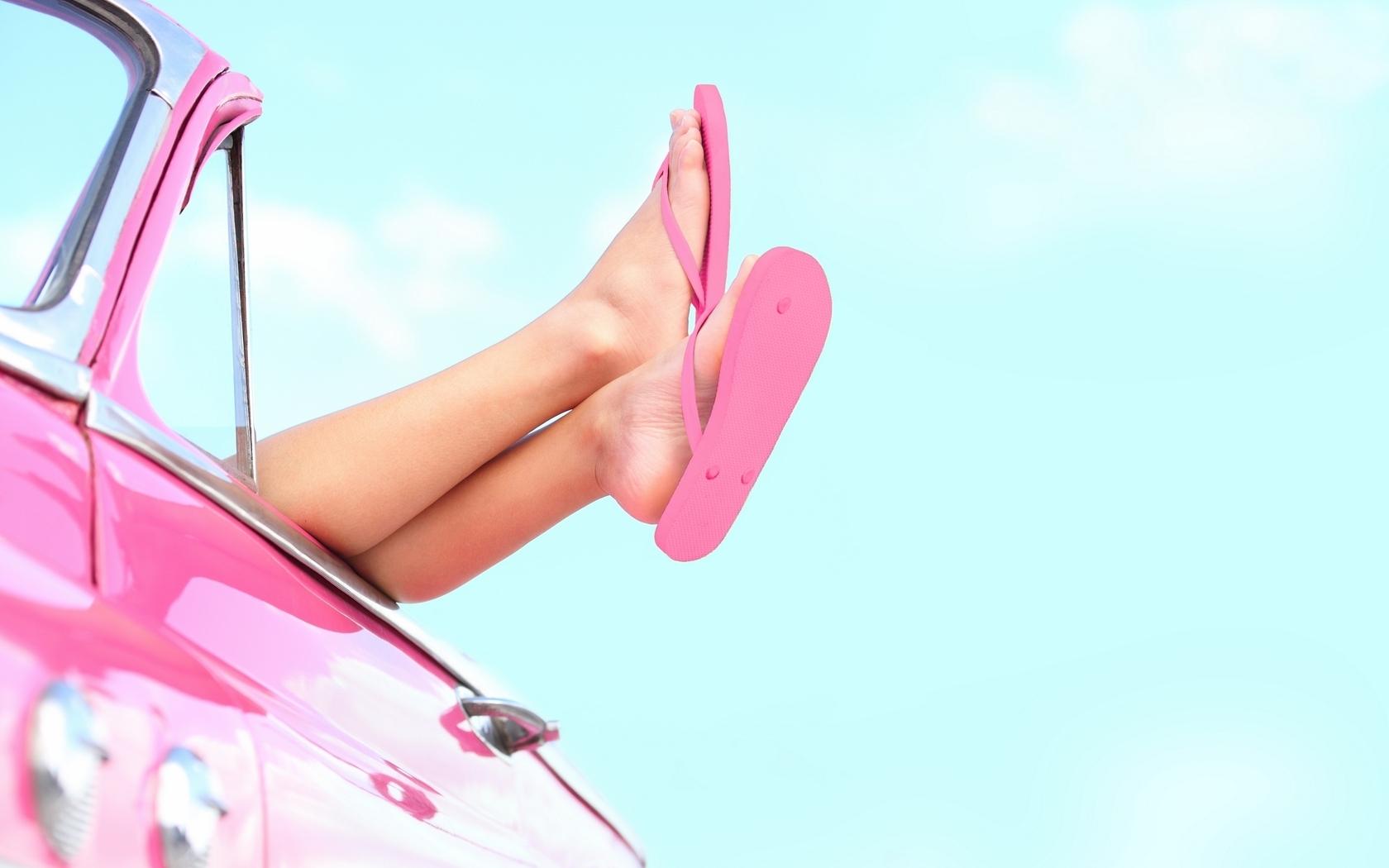 Image result for flip flop background