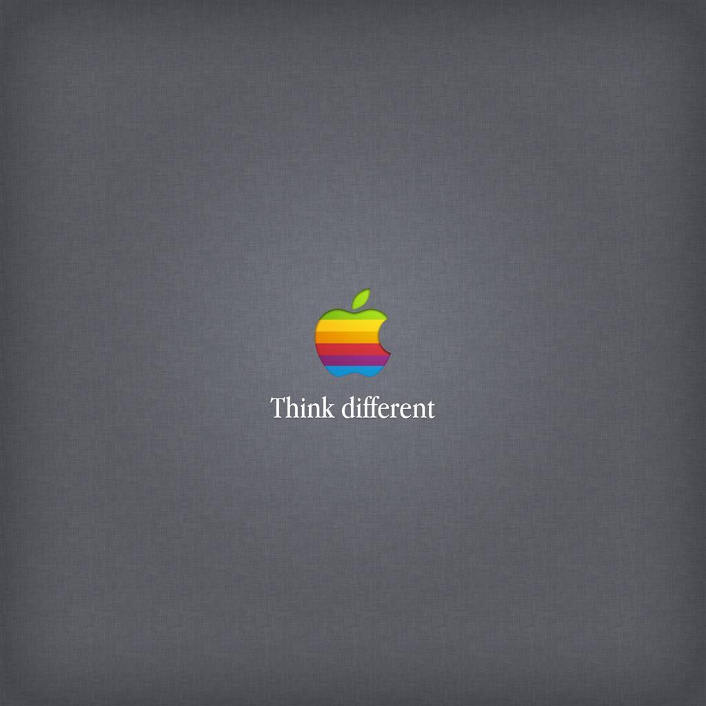 Ipad Mini Wallpaper Hd Apple 194 ipad mini wallpapers 1024x1024