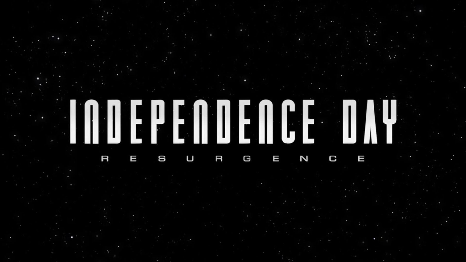 Independence Day Resurgence Movies Images Photos Pictures Backgrounds 1920x1080