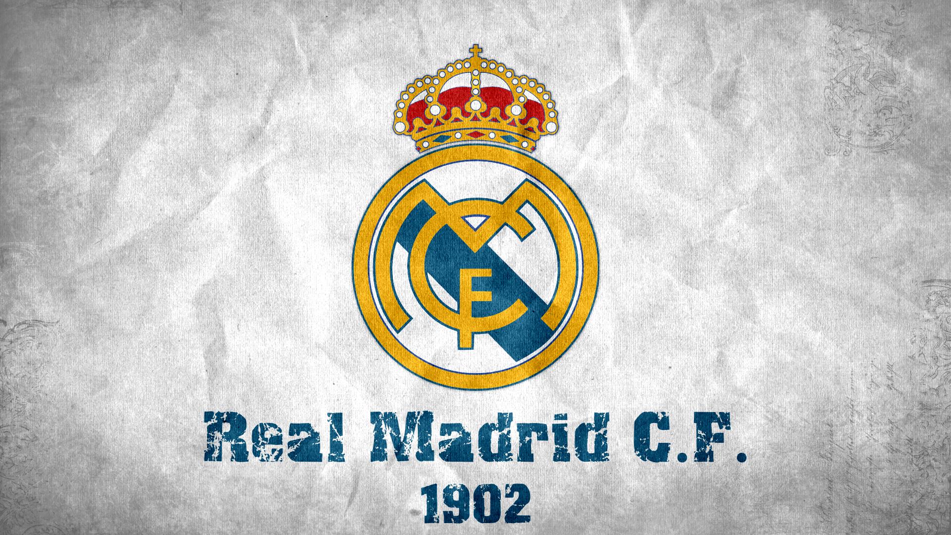 Alucina con Real Madrid Fondos de pantalla de Real Madrid 1920x1080