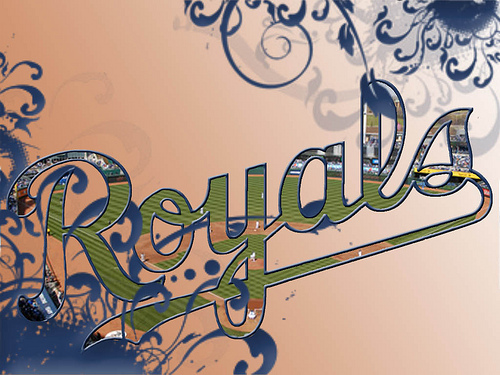Kansas City kansas city royals wallpaper kansas city royals wallpaper 500x375