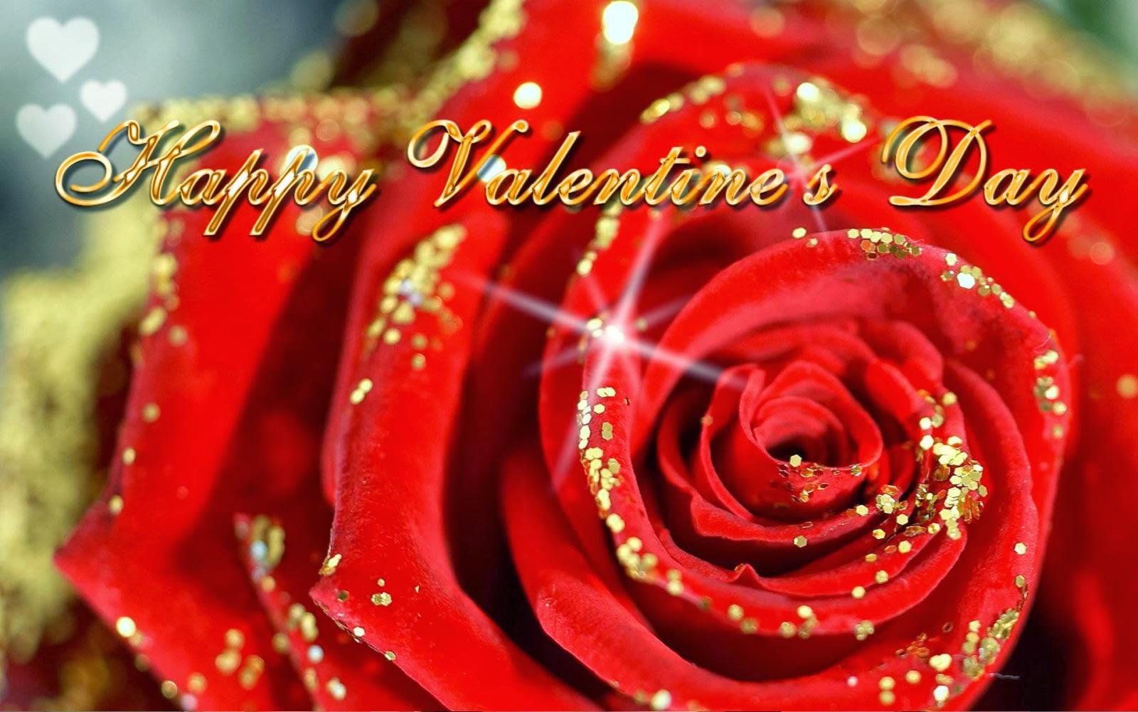 Free Wallpaper Valentine - WallpaperSafari