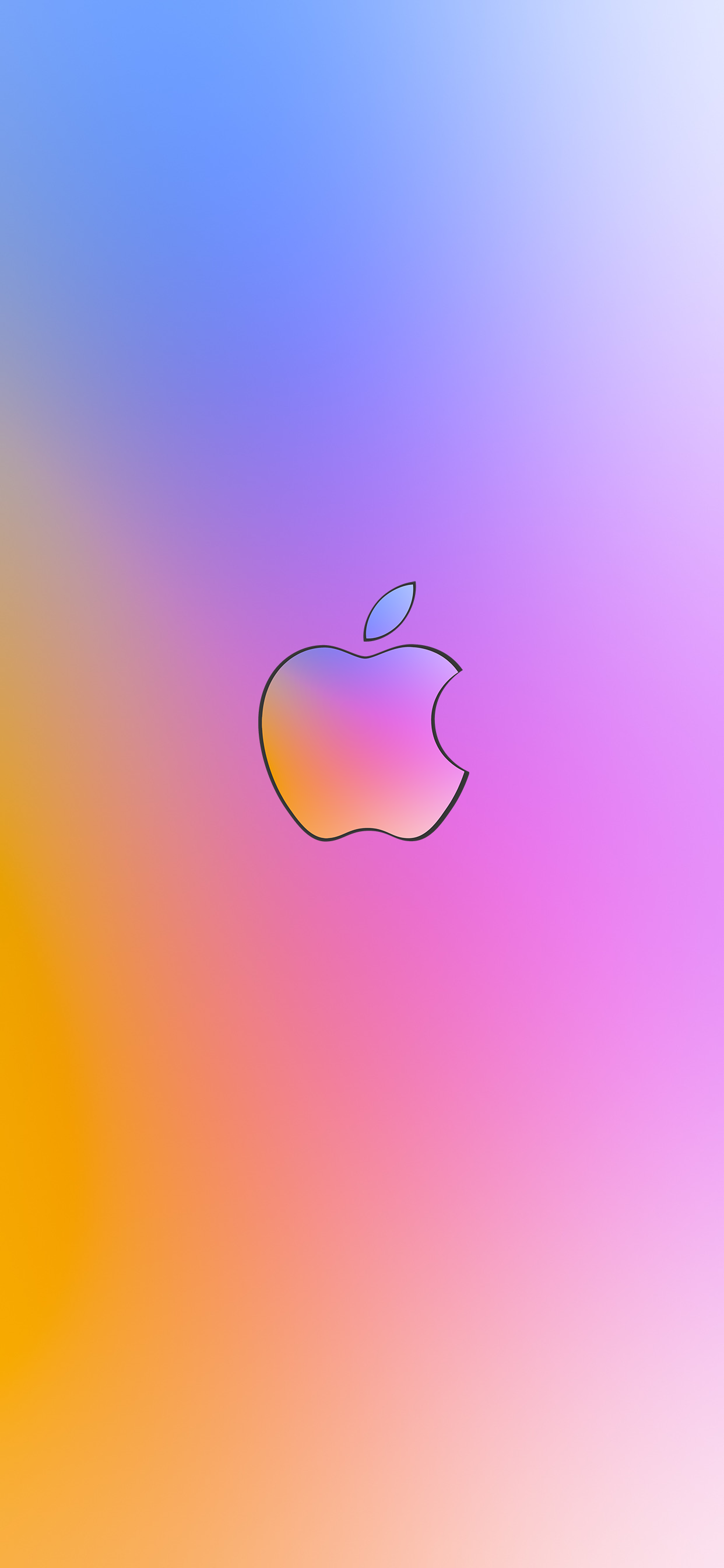Apple Card wallpapers for iPhone iPad and desktop 1242x2688