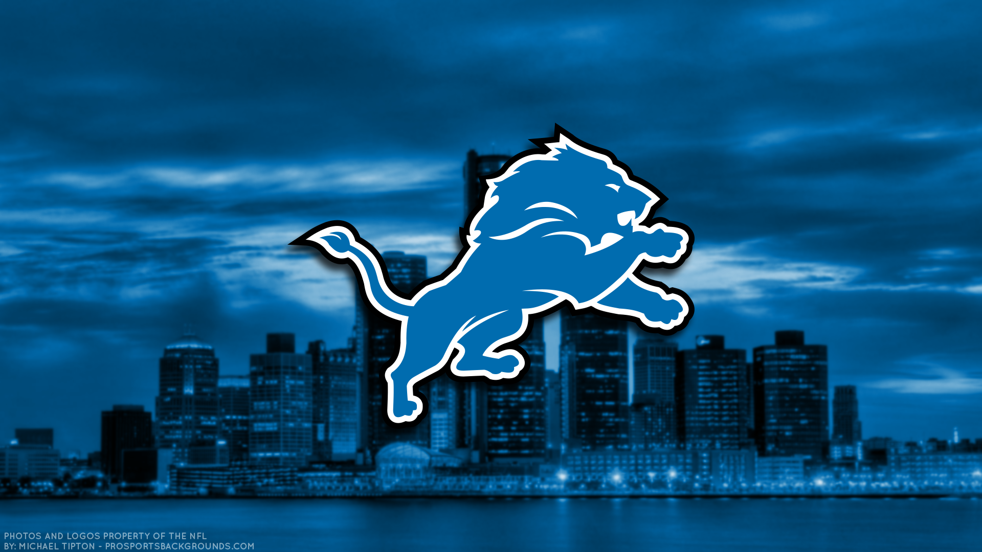 9250 detroit lions wallpaper and backgrounds 1920x1080