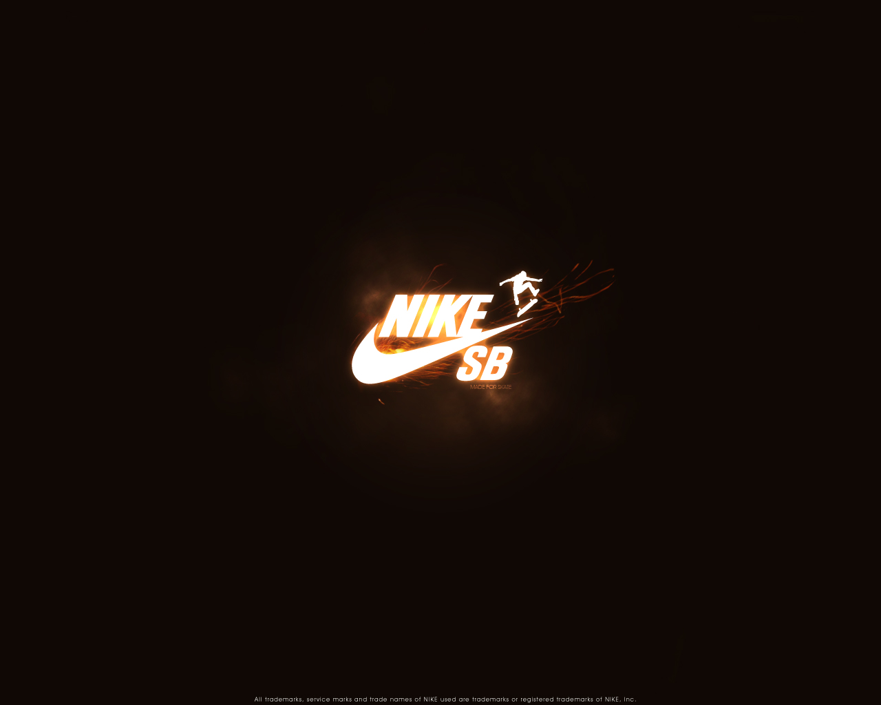 Nike Sb Wallpaper For Iphone Picserio Com