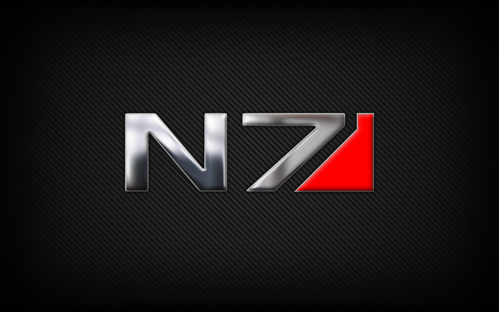 N7 HD Wallpaper - WallpaperSafari