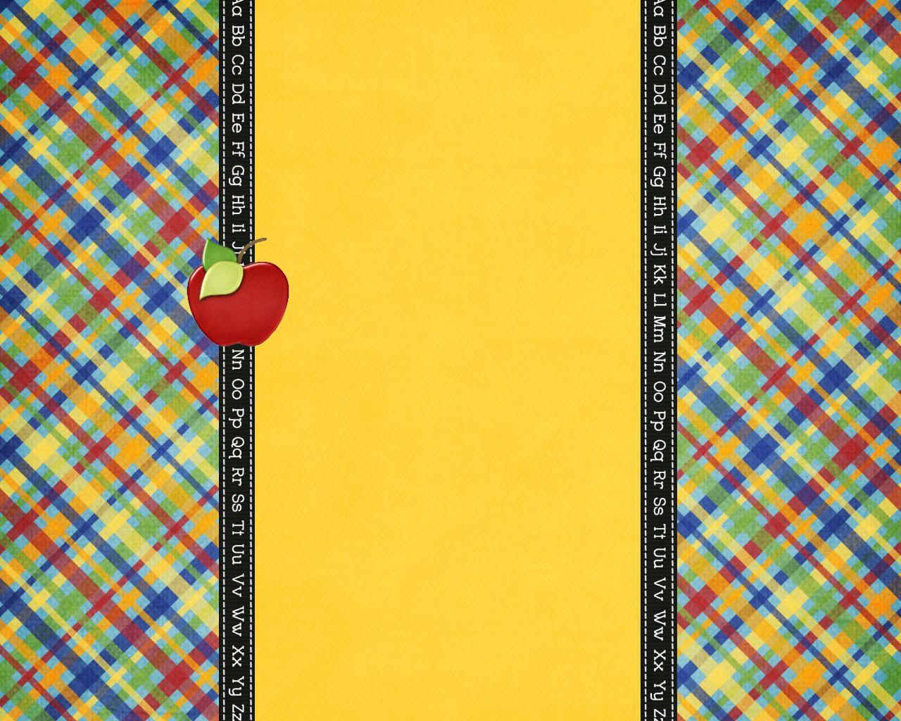 School Wallpapers Desktop 1280x1024