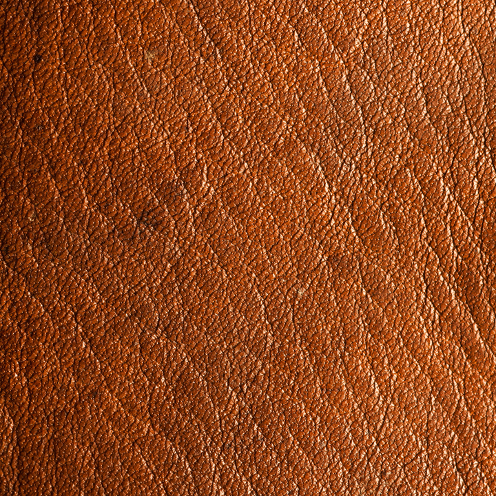 Antique Leather Look Wallpaper Wallpapersafari
