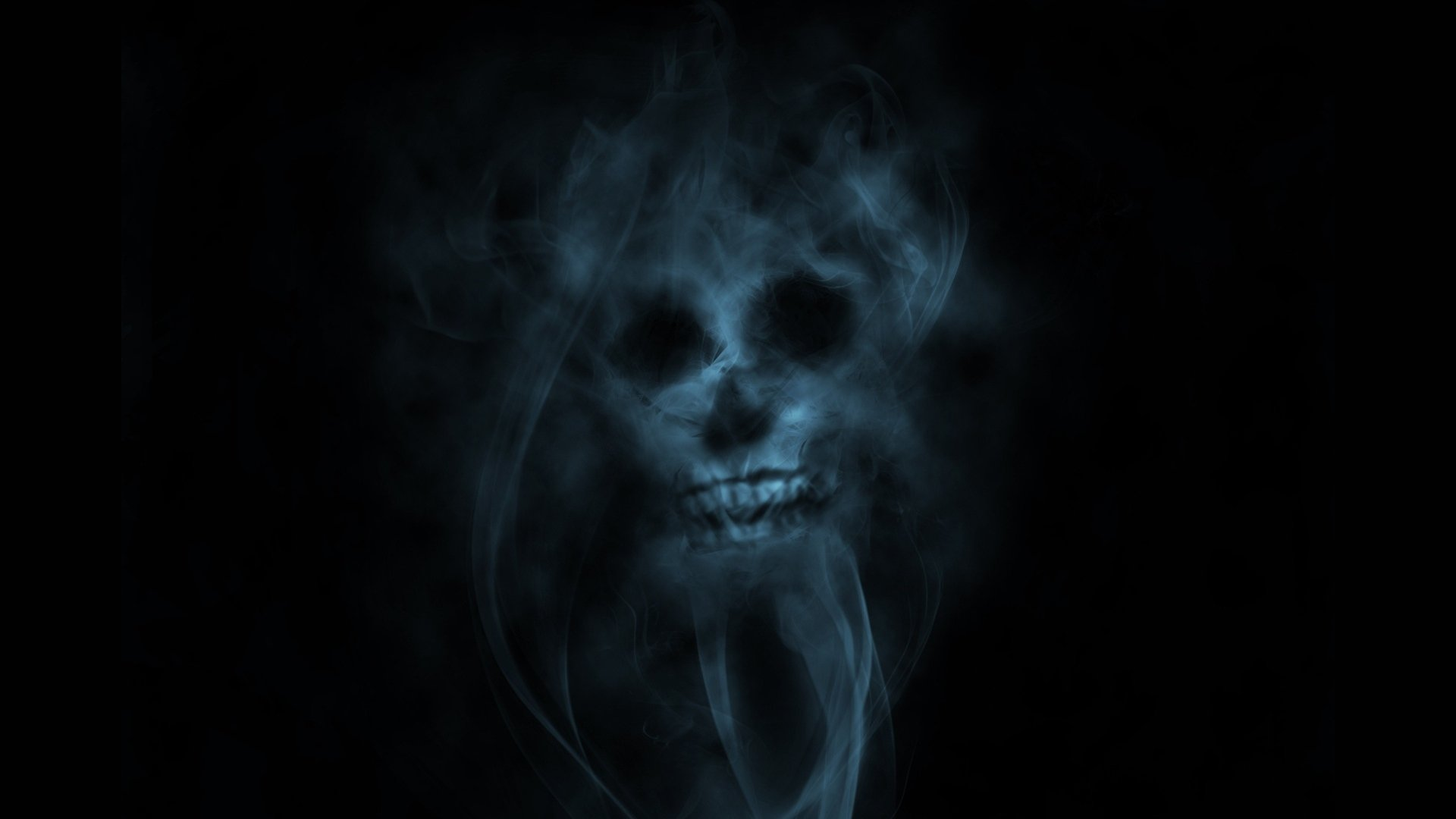 hd 1080p wallpaper smoke - photo #8