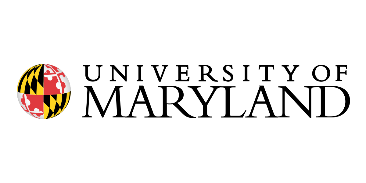 History and Mission The University of Maryland 1200x600