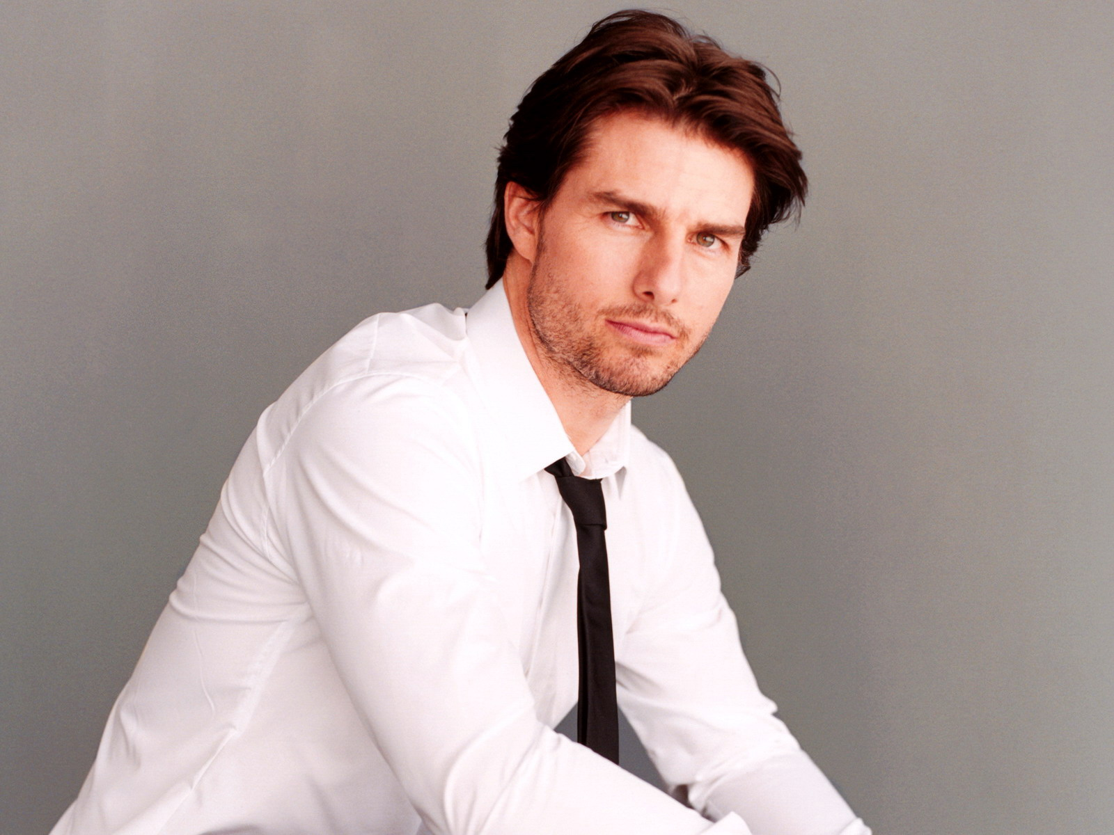 Tom Cruise Desktop Wallpapers Tom Cruise Pictures 38 HD 1600x1200