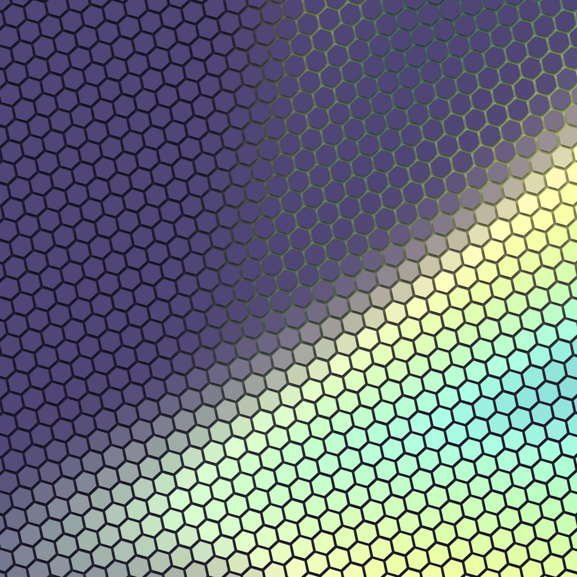 Wallpaperbeehivebeehivepattern   photo from needpixcom 1920x1920