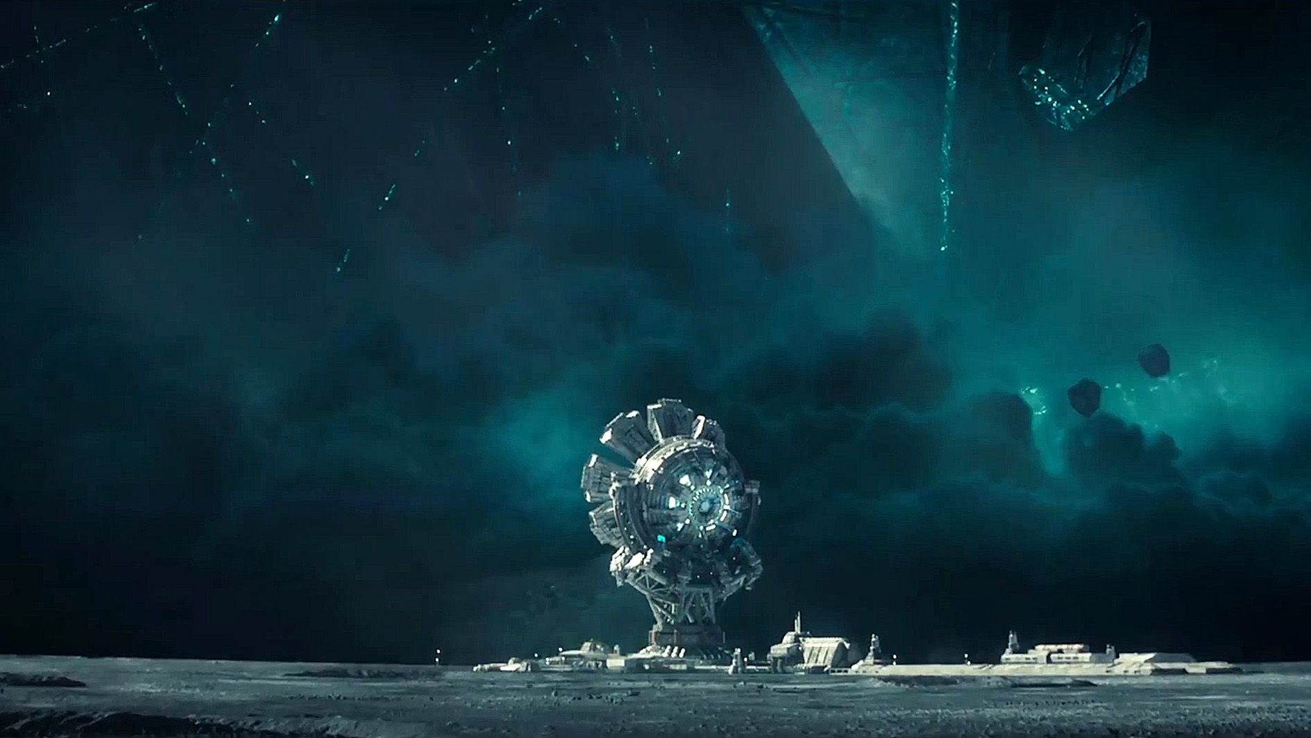 Independence Day Resurgence Wallpapers High Quality Download 1885x1062