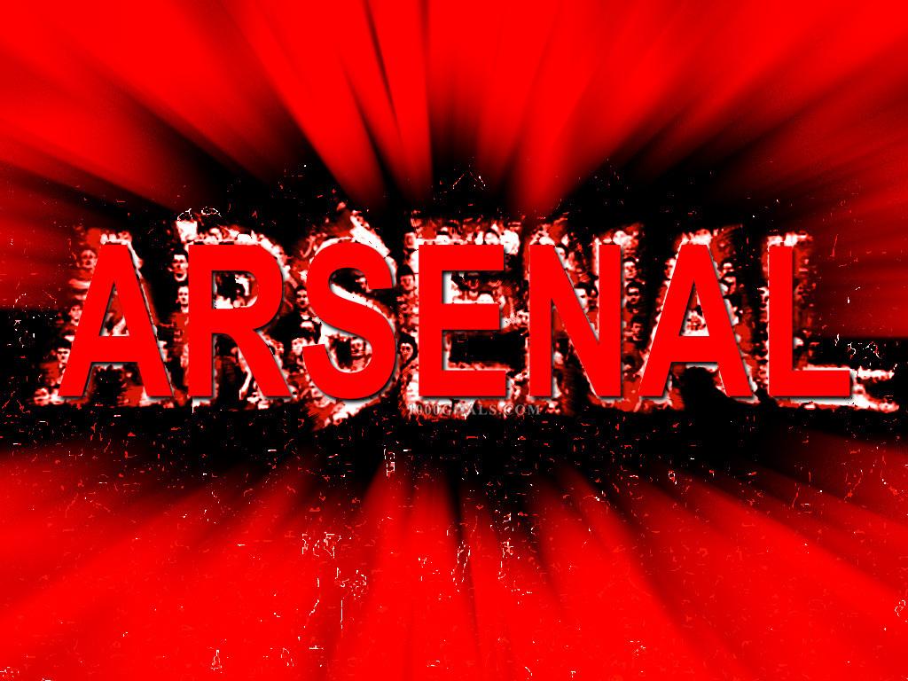 49 ] Arsenal Wallpaper 2016 On WallpaperSafari