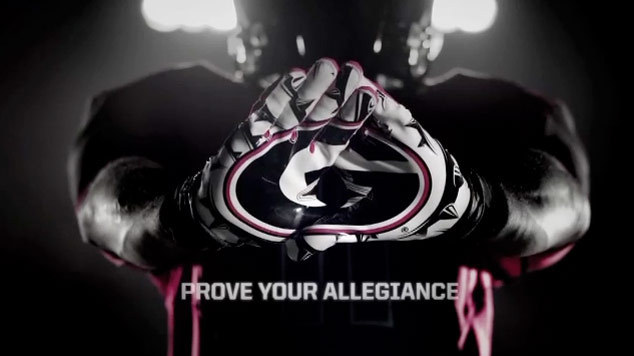 Bulldog Football Helmet Wallpapers Georgia Unveils Nike Pro by imgneed 634x356