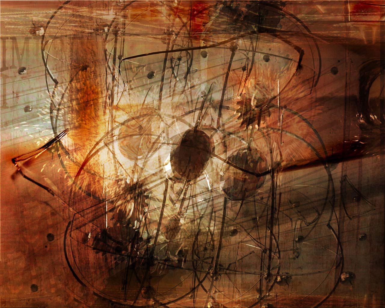 art images hd Wallpaper High Quality WallpapersWallpaper Desktop 1280x1024
