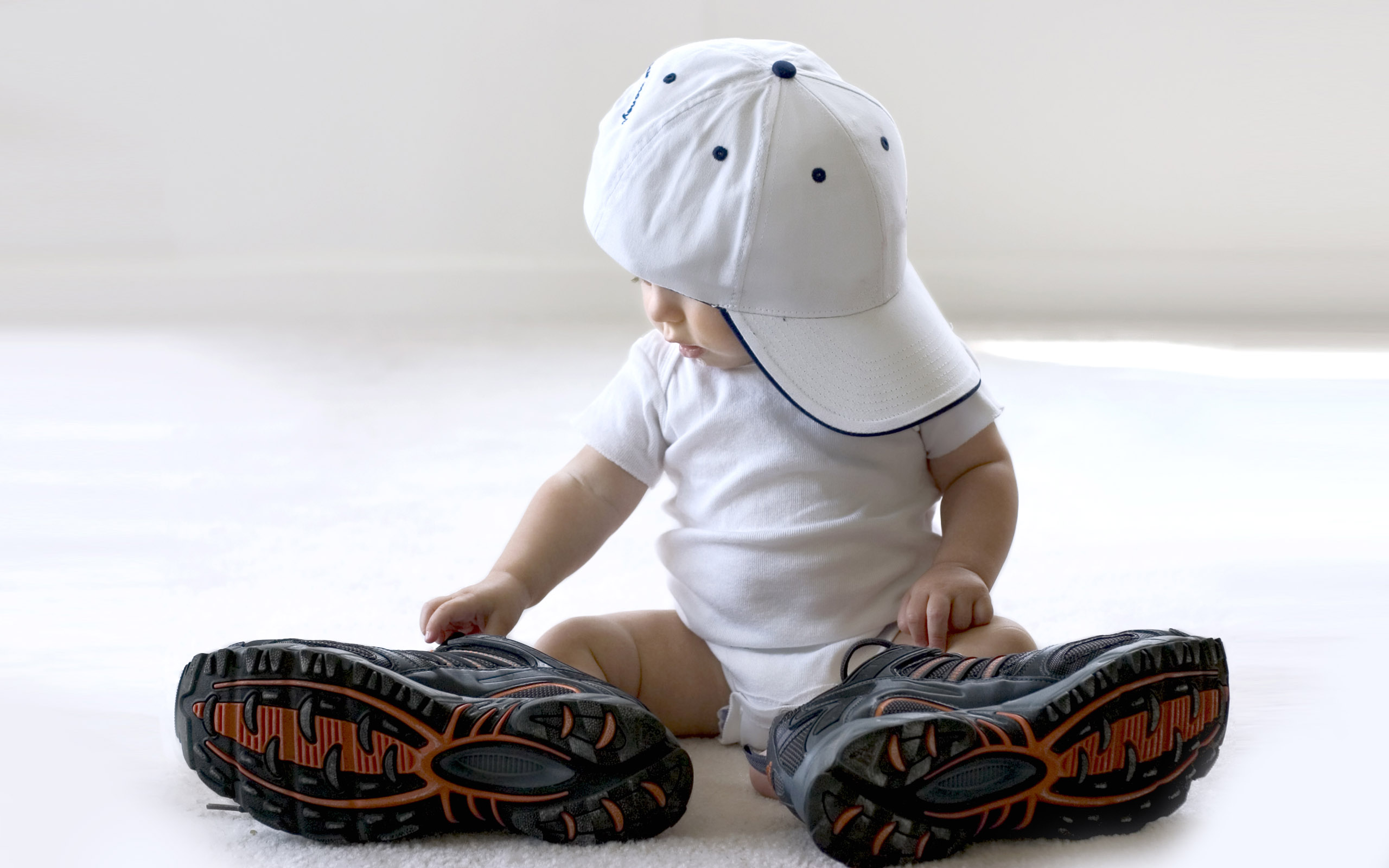 Cool Baby Wallpapers   6544 2560x1600