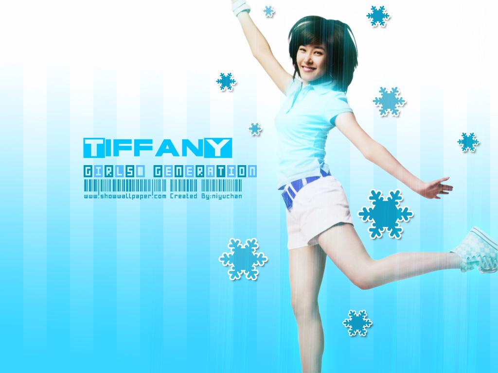 PICS]Hnh nn Fany cc p cho my tnh c 102 1024x768