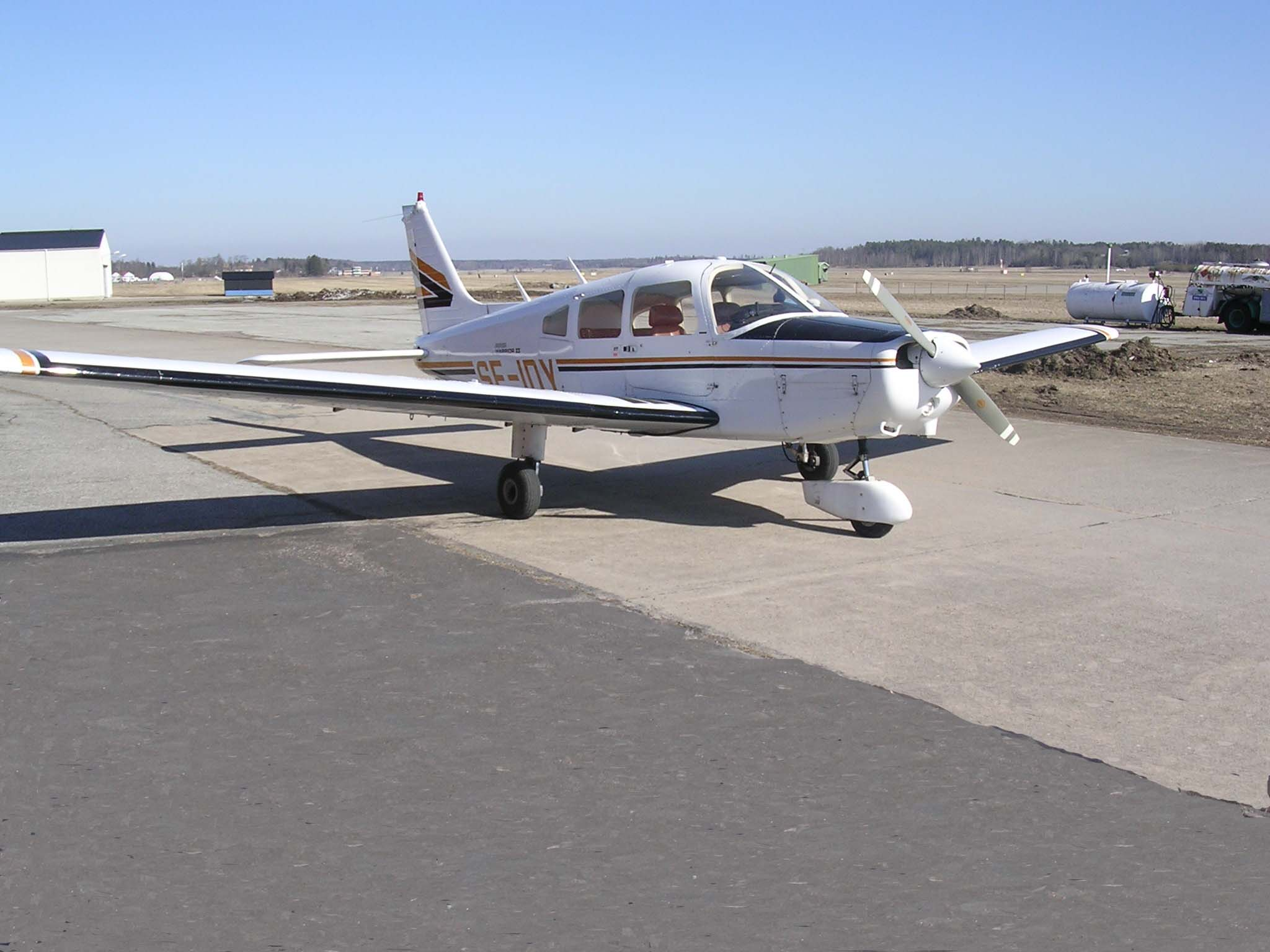Piper Warrior Related Keywords Suggestions   Piper Warrior Long Tail 2048x1536