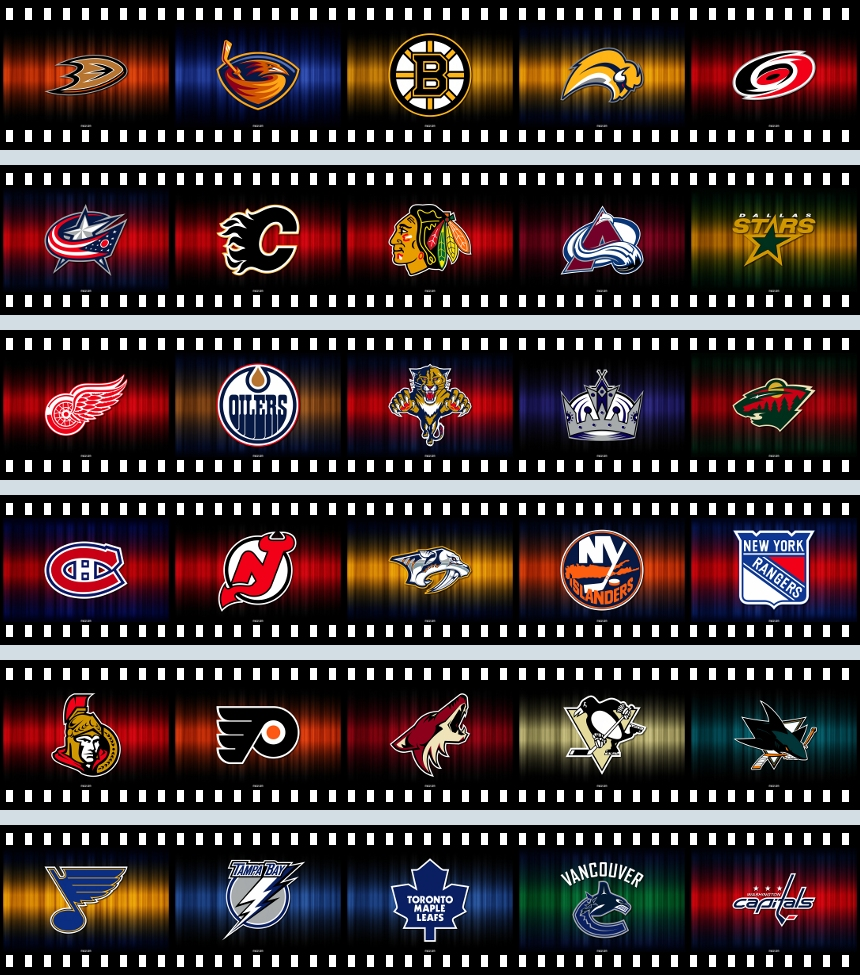 nhl team film nhl team wallpaper share this awesome nhl hockey 860x975