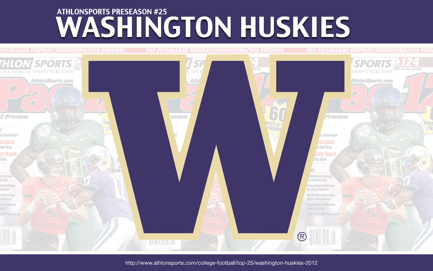 Alabama Football Washington Huskies 545793 With Resolutions 1440900 1440x900