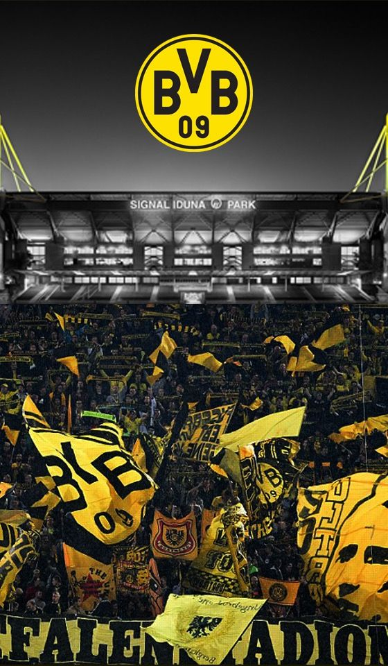 Free Download 25 Best Ideas About Borussia Dortmund Wallpaper On 560x960 For Your Desktop Mobile Tablet Explore 98 Dortmund City Wallpapers Dortmund City Wallpapers Borussia Dortmund Wallpapers Mario Gotze Borussia Dortmund Wallpapers
