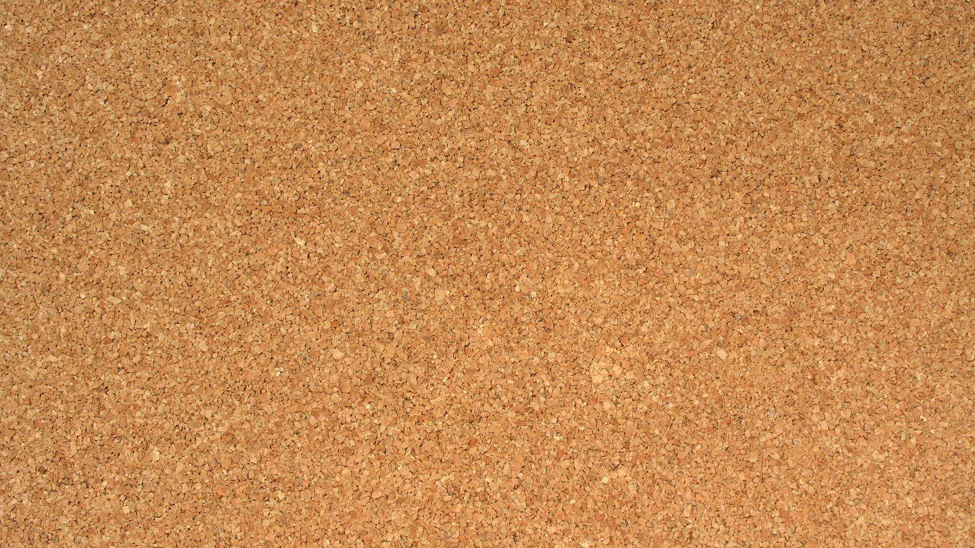 Cork Board Wallpaper 29 images 1920x1080