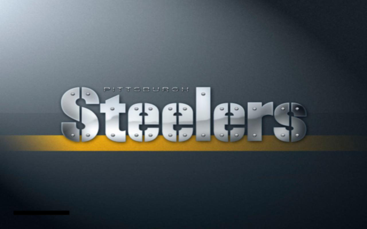Outstanding Pittsburgh Steelers wallpaper wallpaper Pittsburgh 1280x800