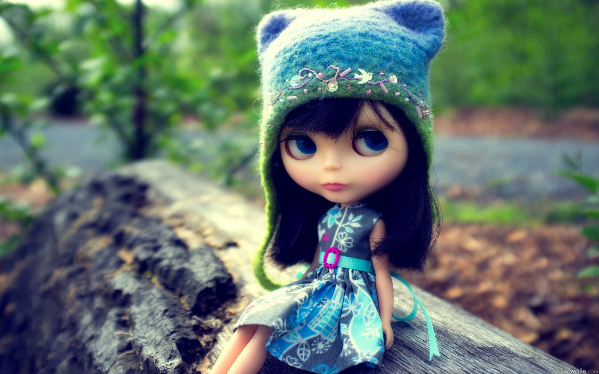 new cute doll hd wallpaper With Resolutions 19201200 Pixel 1920x1200