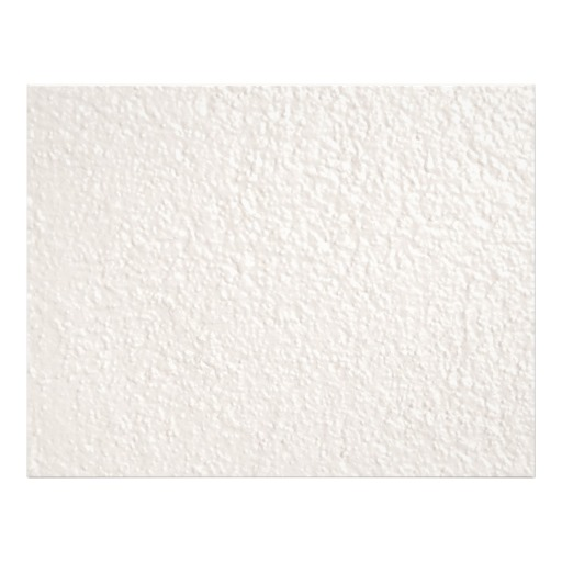 PEARL creamy white textured backgrounds templates Custom Letterhead 512x512