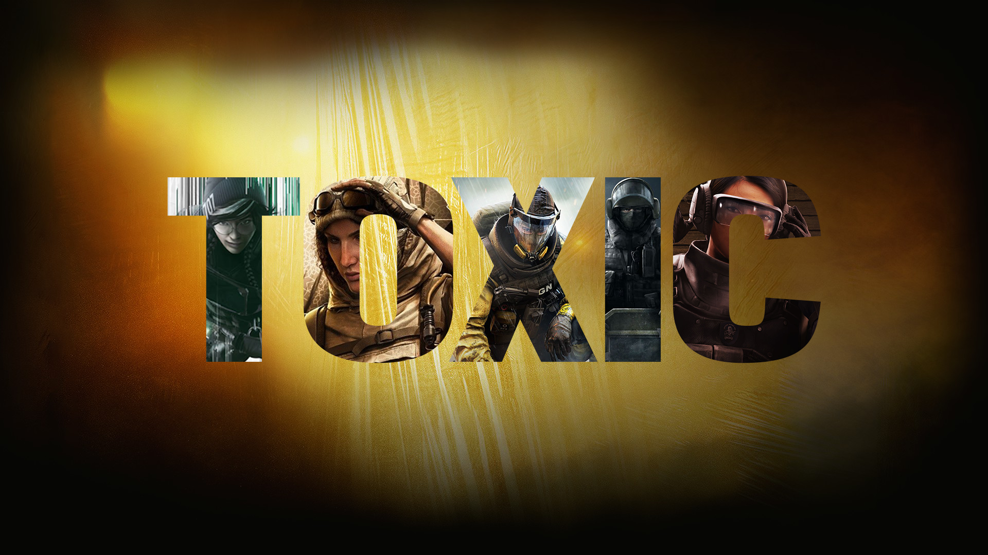 Download r6s wallpaper HD   Wallpapers Book   Your 1 Source for 1920x1080