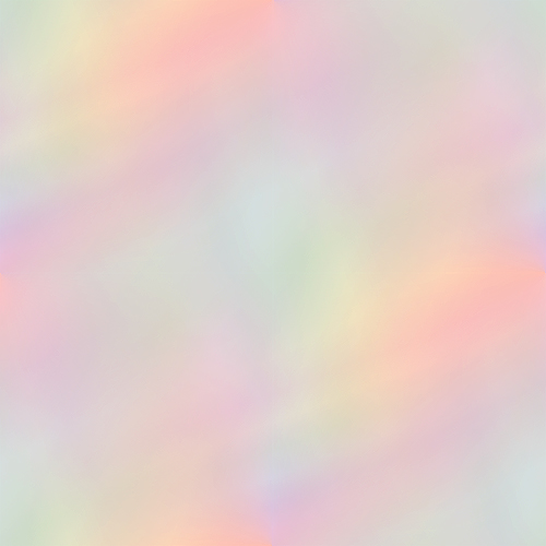 Pastel Backgrounds Tumblr 500x500