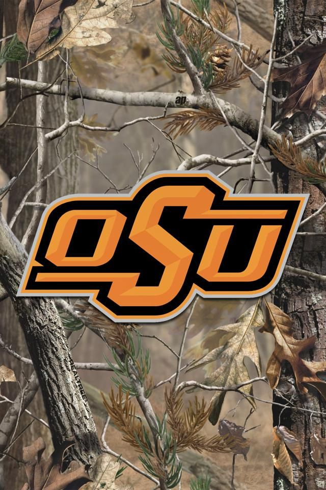 Oklahoma State Cowboys Wallpapers WallpaperPulse 640960 Oklahoma 640x960
