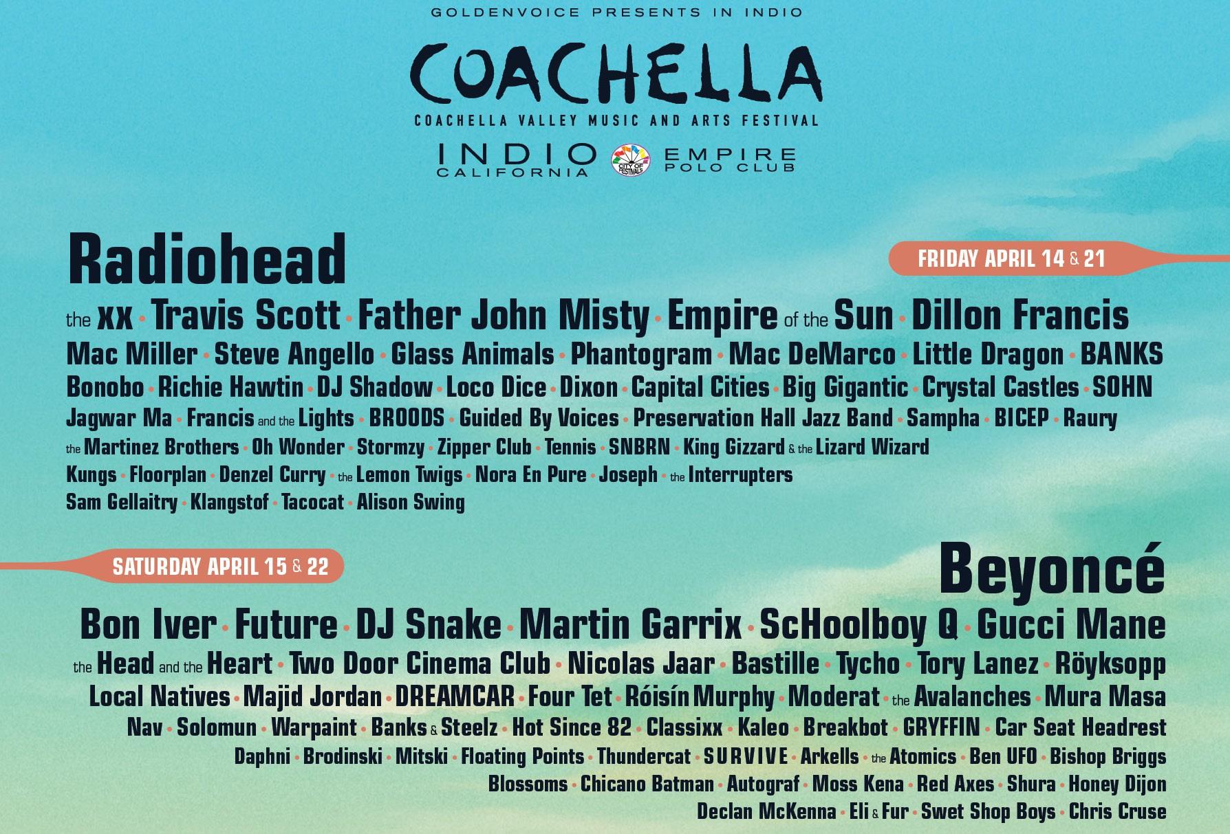 Coachella 2017 1788x1213