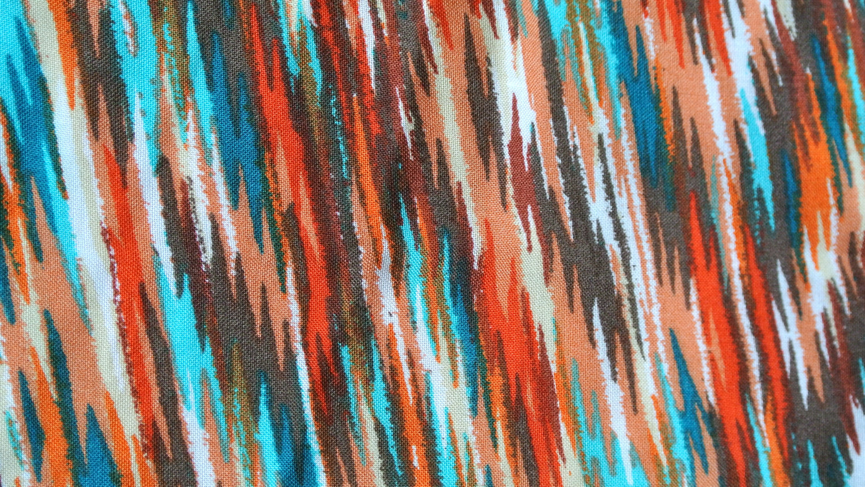 aztec pattern hd wallpaper - photo #13