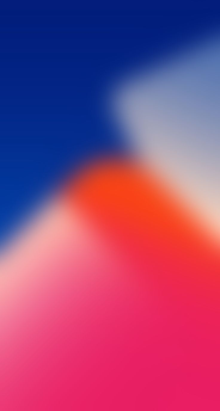 40 iPhone X Default Wallpapers   Download at WallpaperBro 736x1377