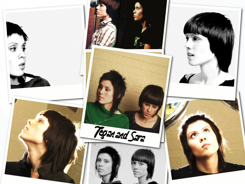 Tegan And Sara Heartthrob Download