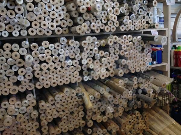 Wallpaper Outlet in York PA WALLS treatments hangings Pinter 600x450