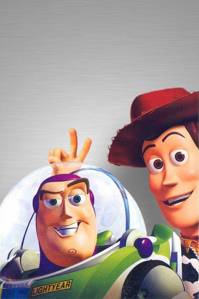 47 Toy Story Woody Wallpaper On Wallpapersafari