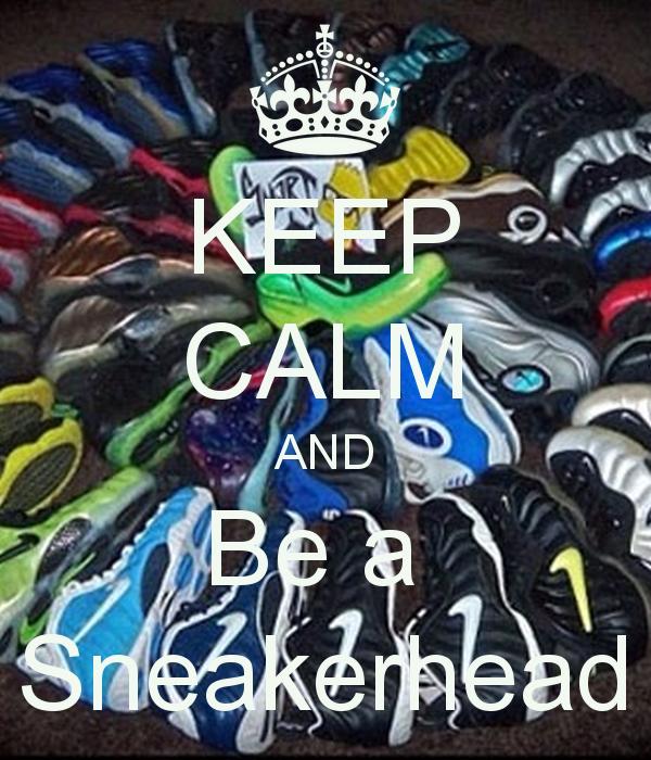 Sneaker Wallpaper: Sneakerhead Wallpapers