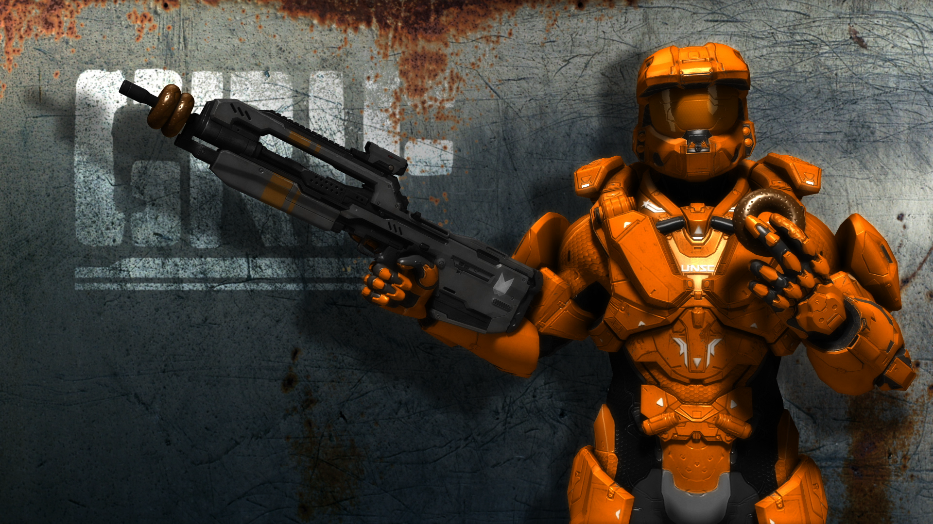 Red vs blue backgrounds   SF Wallpaper 1920x1080