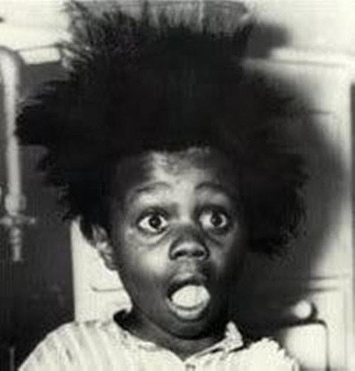 Who Died On This Date Buckwheat Celebrity Deaths 500x523