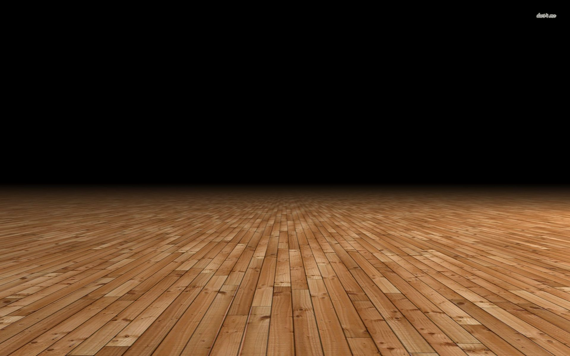 Wood floor wallpaper wallpapersafari for Floor 3d wallpaper
