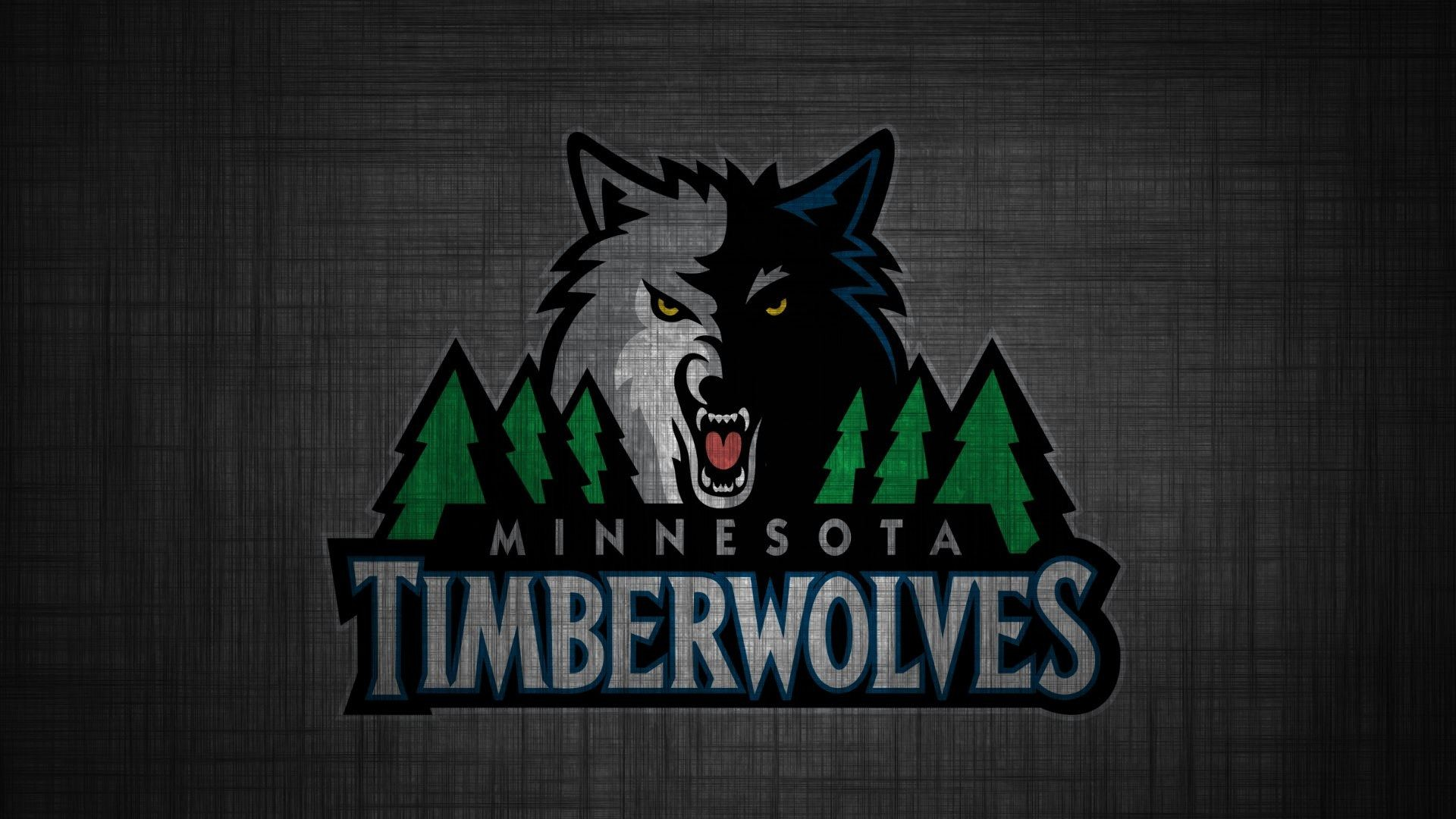 Minnesota Timberwolves Wallpaper 56 images 1920x1080
