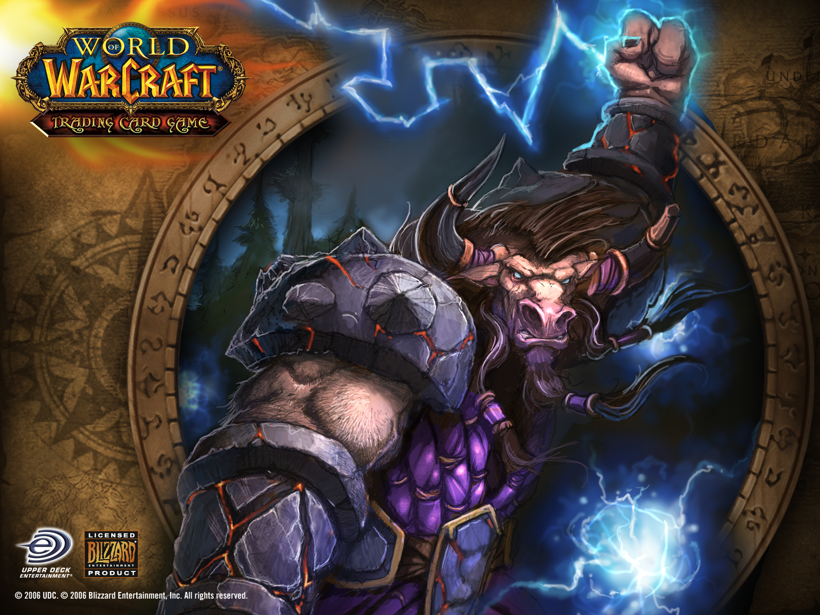 World Of Warcraft Wallpapers   Download World Of Warcraft 31 1600x1200